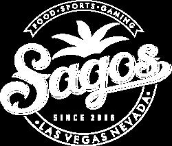 Sagos Tavern
